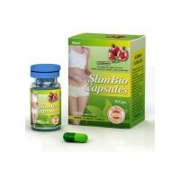 Diet Pills Wholesale
