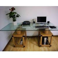Buy cheap Modular furniture paper tube table computer table from wholesalers