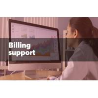 China Top 10 Medical Billing Companies In USA for Your Independent Practice on sale