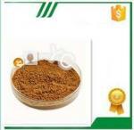 Buy cheap Veterinary Drugs Enduracidin Hydrochloride CAS 11115 82 5 Brown Powder from wholesalers