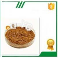Buy cheap Veterinary Drugs Enduracidin Hydrochloride CAS 11115-82-5 Brown Powder 99% Purity from wholesalers