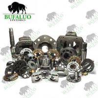 Buy cheap Hydraulic Piston Pump&Motor Spare Parts from wholesalers