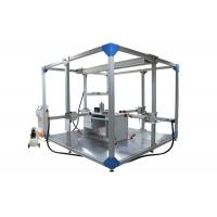 Buy cheap Furniture Cabinet Test Apparatus For Mechanical Test With BS EN , Bifma Standard from wholesalers