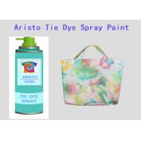 Buy cheap Soft VinylSprayPaint With Good Penetration Ability Not Sticky from wholesalers