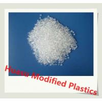 Buy cheap Modified Plastics PET/  PET GF30 glass Fiber Reinforced Plastic Pellets from wholesalers