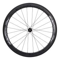 Buy cheap 2016 Yoeleo Carbon Clincher 50mm Bicycle Wheels With Novatec A291/F482 Hubs Sapim Spokes,Wheel Carbon Bicycle Cheap** from Wholesalers
