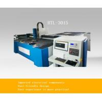 Buy cheap Laser Cutting Application and Cypcut Control Software hot sale metal laser cutting machine from wholesalers