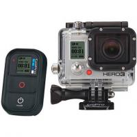 Buy cheap GoPro HERO3 Black Edition from wholesalers