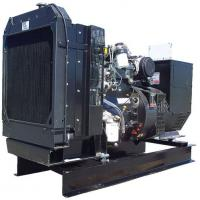 Buy cheap Original UK Perkins industrial power generator supplier from wholesalers