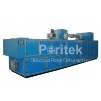 Buy cheap Industrial Desiccant Compressed Air Dryer Plastic Injection Moulds from wholesalers