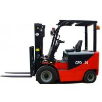 Buy cheap forklift,electric forklift,diesel forklift,GASOLINE,LPG forklift,Electric Pallet Truck & Electric St from wholesalers