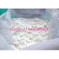 Buy cheap Genitals Enhancement Oral Turinabol Bluk  Powder CAS 2446-23-3 from wholesalers