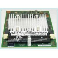 Buy cheap Cisco Module ISM-VPN-19 VPN Internal Service for ISR G2 IP Security  Supported from wholesalers