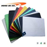 Buy cheap Natural Eco-frienly XPE foam Sheet from wholesalers