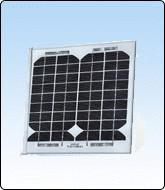 Buy cheap Solar panel mono solar panel2W+3W from wholesalers