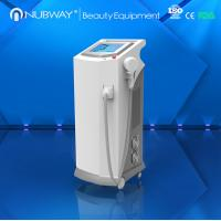 Buy cheap diode laser hair removal 808 diode laser for permanent hair removal from wholesalers