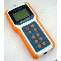China TDR cable fault locator on sale