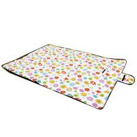 Buy cheap OEM Recycled  Waterproof Picnic Mat Customized Color For All Seasons product
