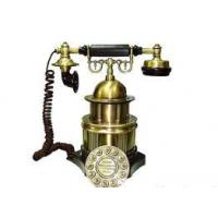 Buy cheap Antique Style Telephone product