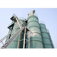 Buy cheap Low Maintenance Fully Automatic Fly Ash Brick Making Machine Sand Lime Block Plant product