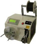 Buy cheap Automatic binding wire winding machine from wholesalers