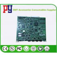 Buy cheap E8601721A0 JUKI 750 SUB-CPU SMT PCB Board for Surface Mount Technology Equipment from wholesalers