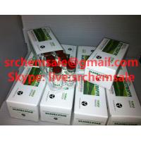 Buy cheap High Purity 99.9% Hygetropin Human Growth Hormone10IU / Vial 10 Vials / Kit 8IU / Vial 25 Vials / Kit from wholesalers