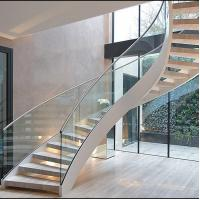 curved staircase (259).png