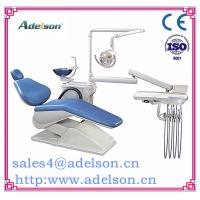 Buy cheap (ADELSON)ADS-8100 from wholesalers