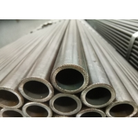 Buy cheap Natural Gas Transport API 5L PSL1 Petroleum Steel Pipe from wholesalers