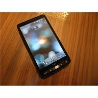 Buy cheap BRAND NEW ORIGINAL PACKAGE HTC Touch HD2 T8282 Unlocked Phone with 5 MP Camera, International 3G, Wi from wholesalers