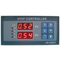 Buy cheap Intelligent Manual / Automatic Water Pump Controller Multiple Control Mode from wholesalers