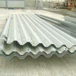 Buy cheap Galvanized SGCC Q195 Galvanized Steel Coil Galvanized from wholesalers