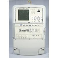 Buy cheap Data Collect Unit in Automated Meter Reading System GPRS Communication Stable Transmission from wholesalers