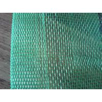 Buy cheap plastic frame roller insect screen window from wholesalers