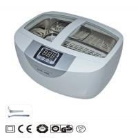 Buy cheap Digital ultrasonic cleaner(EFT-Ultrasonic) from wholesalers