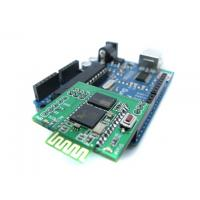 Buy cheap Usb Wifi Module WK-W1 from wholesalers