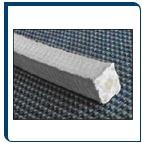 Buy cheap NGP-PR370 Ramie Fiber Packing with PTFE from wholesalers