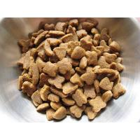 Buy cheap Pet Food/Fish Food Processing Line/Pet food production line from wholesalers