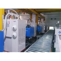 Buy cheap TPU / PET / PA / PMMA Plastics Honeycomb Rotor Industrial Desiccant Dehumidifier from wholesalers