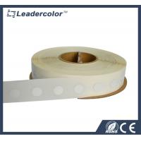 Buy cheap Blank Custom 13.56mhz RFID Tag Sticker with Anti counterfeiting Fragile Label from wholesalers