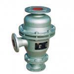 Buy cheap vacuum pump from wholesalers