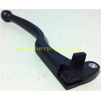 Buy cheap GXT200 QM200GY Motorcycle Parts MOTOCROSS GXT200 Clutch lever from wholesalers