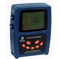 Buy cheap Portable Biogas Analyzer from wholesalers