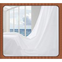 Buy cheap customized Top quality 100% cotton luxury border 3-5 star hotel towels product
