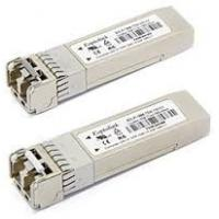 Buy cheap Sgmii Interface Converter 100BASE-FX from wholesalers