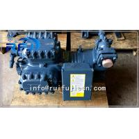 Buy cheap 50HP Copeland Air Conditioner Compressor for Cold Room Refrigeration Unit D8dh-500X from wholesalers