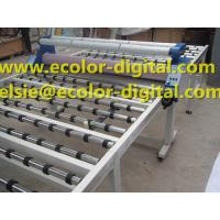 Buy cheap Laminating Machine with Flatbeds, Laminators from wholesalers