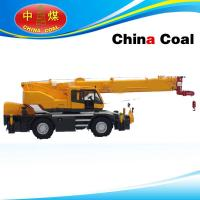 Buy cheap Mini 12V electric truck hoist for lifting from wholesalers