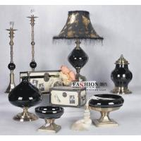 Buy cheap Expert in Classic Home Decorations from wholesalers